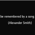 Alexander-Smith-Quotes-About-Memorial-Day
